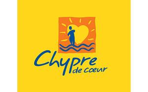 Office du tourisme de Chypre