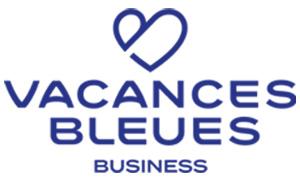 Vacances Bleues Business