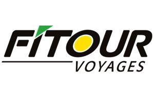 Fitour Voyages