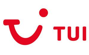 TUI - Passion des îles