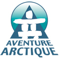 Aventure Arctique, Collection Laponie