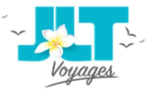 JLT Voyages