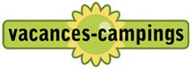 Vacances Campings : la brochure des campings en France, Espagne, Portugal, Italie et Croatie
