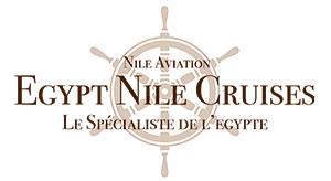 Egypt Nile Cruises, Le Spécialiste de l'Egypte