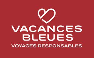 Voyager Autrement : le catalogue Tourisme solidaire et responsable