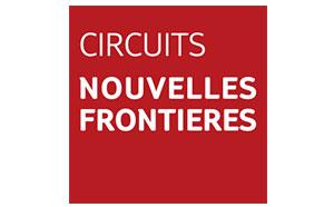 TUI - Nouvelles Frontières