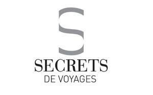 Secrets de Voyages, le magazine des nouvelles tendances