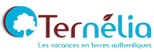 Les offres AINOA de Ternélia