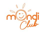mondi club