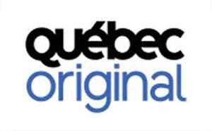 Québec Original : Cap sur le Québec