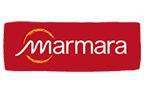 Marmara, le catalogue des Clubs Marmara