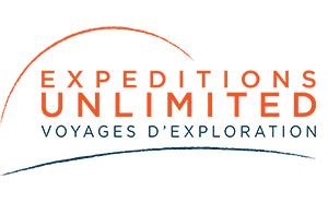 Expeditions Unlimited, voyagez pour explorer