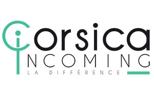 Corsica Incoming