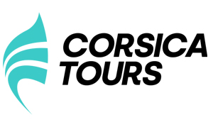 CORSICATOURS : la brochure Corse et Sardaigne