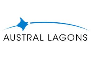 Présentation vidéo Austral Lagons