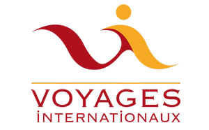 Voyages Internationaux
