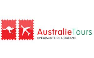 Australie Tours Asie Infiny