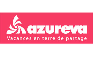 Azureva : découvrez les brochures