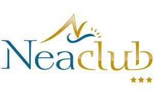 Neaclub : 5 destinations en Rhône-Alpes
