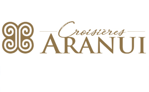 Croisières ARANUI, des itinéraires inédits en 2021