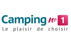 Camping n°1 : la brochure des campings en France, Espagne, Portugal, Italie et Croatie
