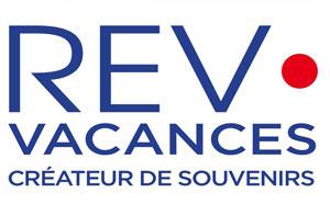 REV.Vacances