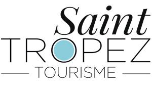 SAINT TROPEZ TOURISME