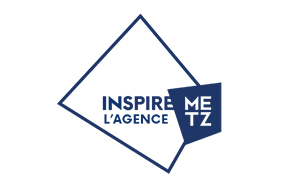 Agence Inspire Metz – Office de Tourisme