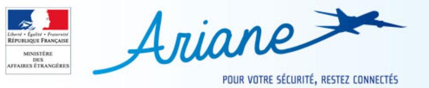 Ariane, un fil de sécurité