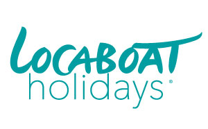 Locaboat holidays