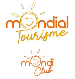 Mondial Tourisme - Mondi Club