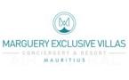 MARGUERY EXCLUSIVE VILLAS Conciergery Resort Mauritius