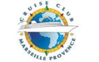CLUB DE LA CROISIERE MARSEILLE PROVENCE