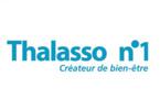 Thalasso n°1 : le catalogue Voyages et Bien-Être