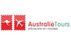 Australie Tours : découvrez la brochure