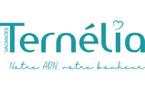 Ternélia Tourisme : découvrez les brochures