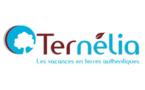 Ternélia Tourisme : brochures Groupes et Séminaires