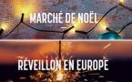 Offres REVEILLONS avec Visit Europe