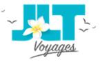JLT Voyages : la brochure Tahiti et ses îles