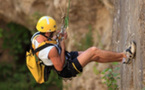 RECHERCHE D'AVENTURE : immersion dans les parcs nationaux croates