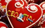 UNE PETITE FAIM : la Croatie vous régale