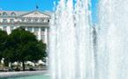 OU DORMIR ? : les hébergements en Croatie