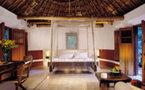 Le Mexique coté luxe