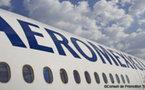 Aeromexico : la meilleure compagnie pour découvrir le Mexique