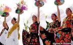 Informations pratiques sur le Mexique