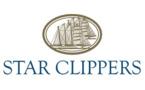 Star Clippers : les brochures des croisières à bord de grands voiliers
