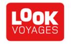 Look Voyages : les brochures