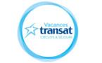 Vacances Transat : découvrez les brochures