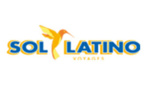 Sol Latino : la brochure des voyages à Cuba