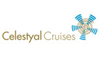 Celestyal Cruises, les croisières à la découverte des îles grecques et cubaines